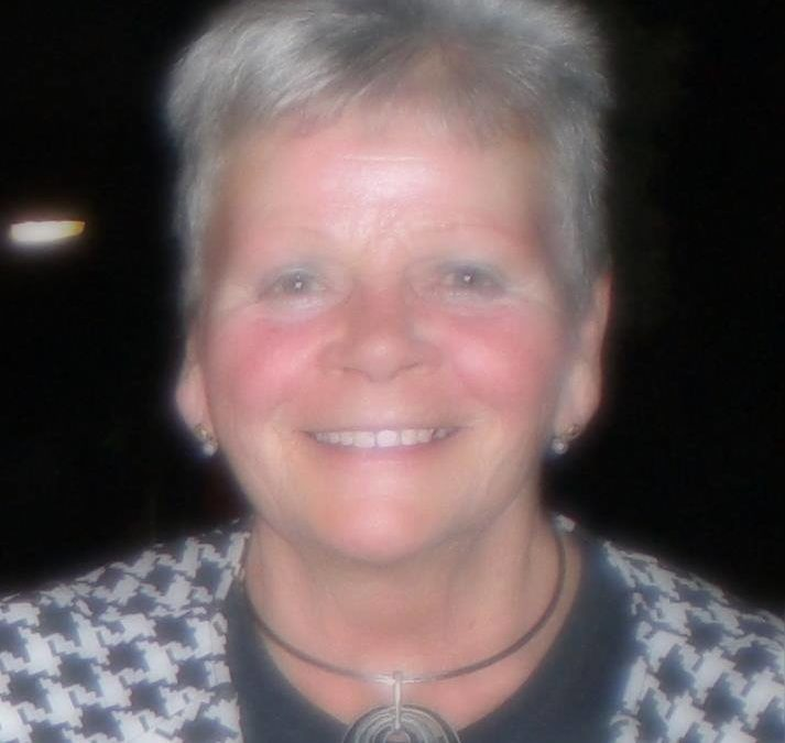 Jannie Winkel